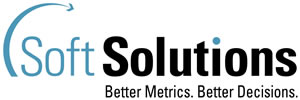 soft_solutions_logo