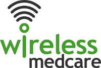 WirelessMedCare