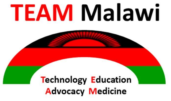 TEAM Malawi Logo 10-07-2015